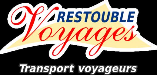 Restouble Voyages